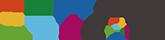 Miragaku Logo